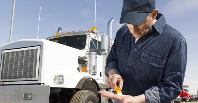 Link - 082318 trucker pills