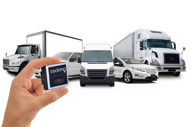 Importance of Fleet Monitoring