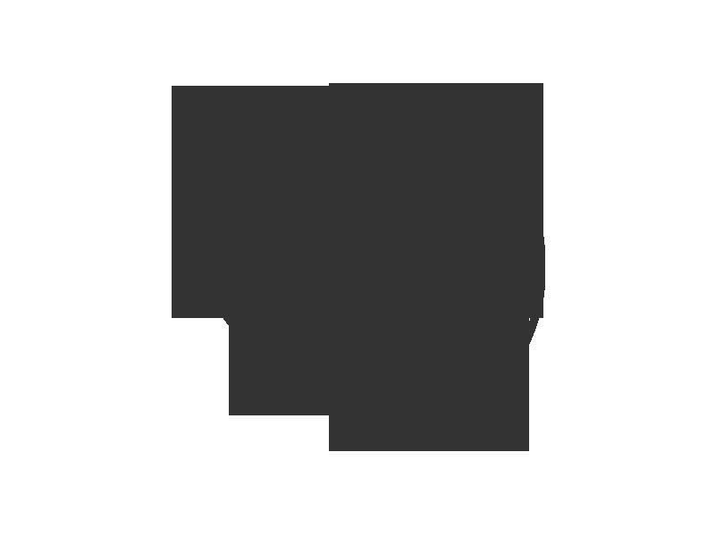 Trackimo 24/7 Support
