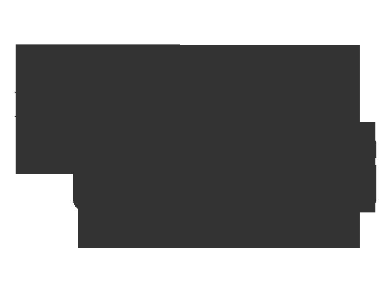 Trackimo Fast Delivery