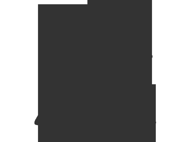 Trackimo 1 Year Warranty