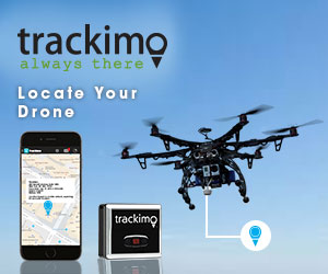 Find My Lost Phone also Climate Change Argued To Kill Numerous Baby Elephants 326565 together with Download Family Tracker Locate Phones together with Trackimo Gps Tracker For Drones together with 6 Ways To Go Paperless With Myhomecarebiz. on gps tracker app