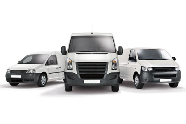 Importance of Tracking Company Vehicles