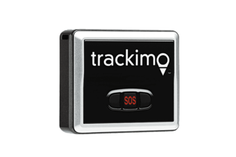 trackimo-device-340px