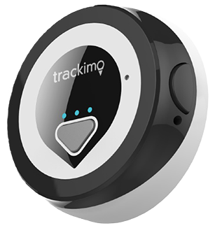 trackimo-mini-tracker
