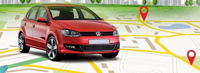 Automobile Dealership Tracking