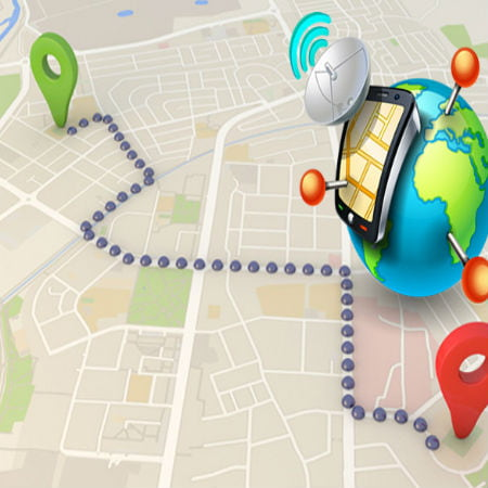 Benefits of GPS Real-Time Tracking
