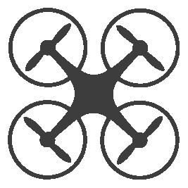 Drone Tracker