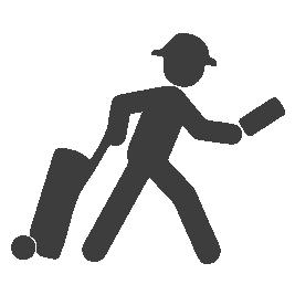 Tourist Tracker