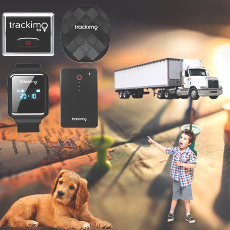 Understanding-Real-Time-GPS-Trackers