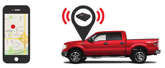 Hidden Gps Tracker For Car >> Where to Look for a Hidden Car Tracker - Trackimo