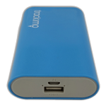 power bank 6000mah portable charger