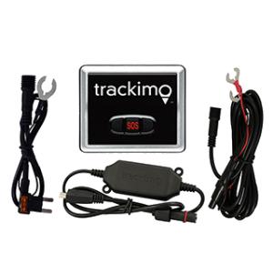 trackimo car marine gps tracker