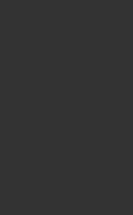 trackimo-monitor-333
