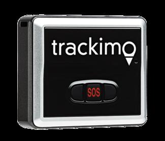 trackimo-prod-1
