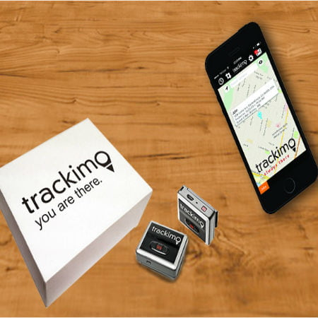 How Effective Is Your GPS Tracker in Finding What Youre Looking For
