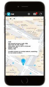 realtime-gps-tracker