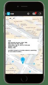 realtime-gps-tracker