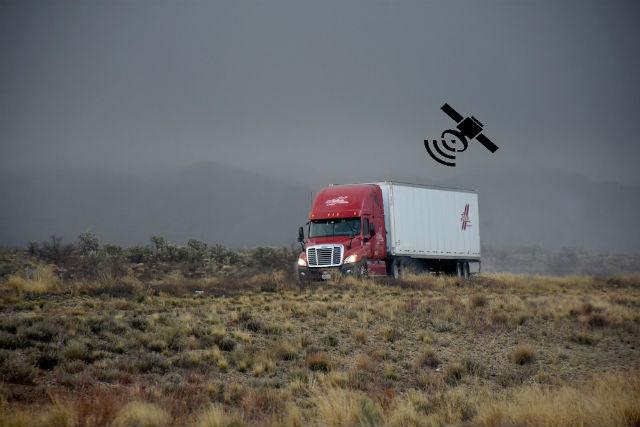 Tracking Vehicle Activities