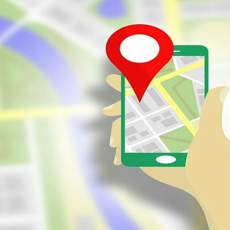 Main Ways GPS Tracking Is Helping Businesses