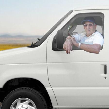 GPS Employee Tracking Importance