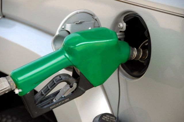 Reduce Fuel Cost