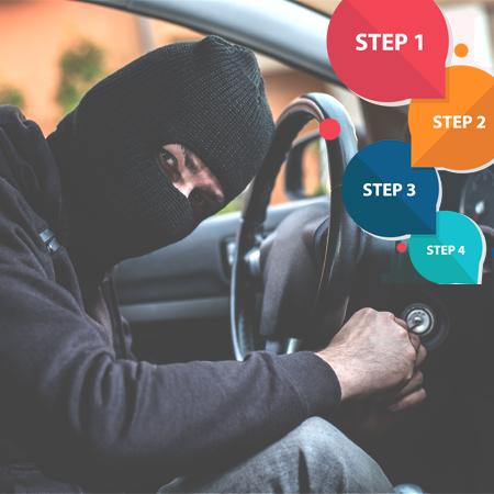 4_steps_rental_car_stolen