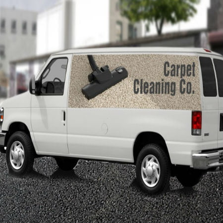 Reasons Carpet Cleaning Companies Love GPS Tracking