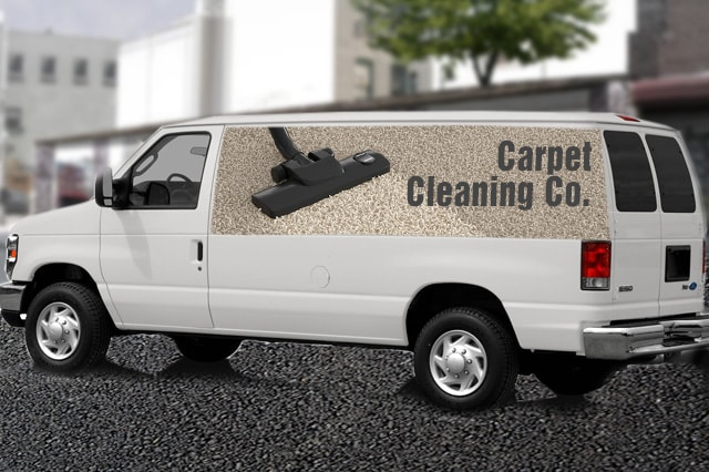 TRACKIMO-FI-2-Reasons-Carpet-Cleaning-Companies-Love-GPS-Tracking-min