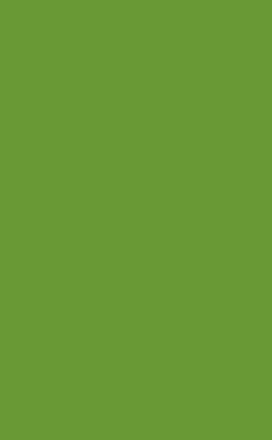 trackimo SOS