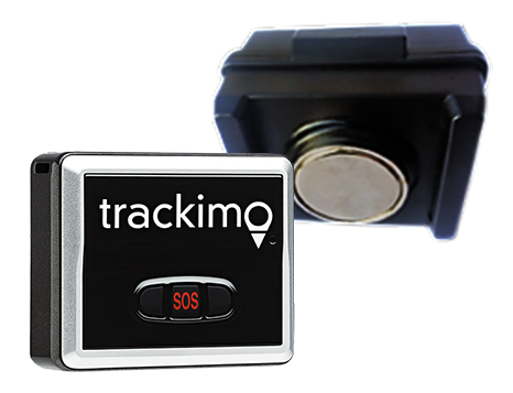 Trackimo-GPS-Waterproof-Box-+-Magnet
