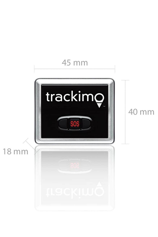 Trackimo-Universal-Device-_1200x1800-875x1313-min