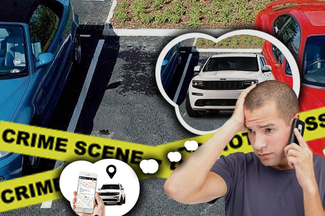 4 Important Things to Do When a Rental Car Is Stolen ...