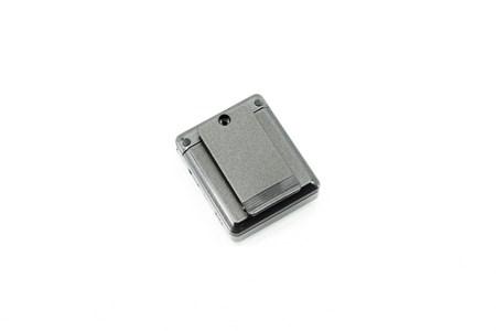 Trackimo 3G Tracker Device