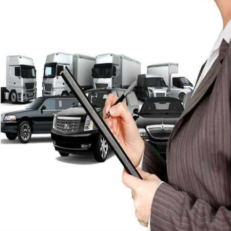 Ensure Smooth Business Operations Using GPS