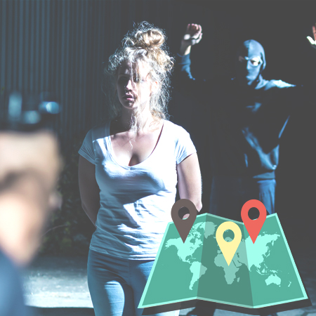 GPS-Tracker-Helps-Rescue-Kidnap-Victim