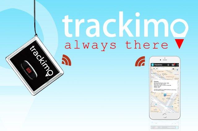 TRACKIMO-FI-Trackimo-Car-Marine-GPS-Tracker-Review