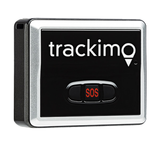 3G Tracker