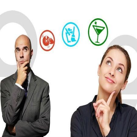Prevent Employee Moonlighting