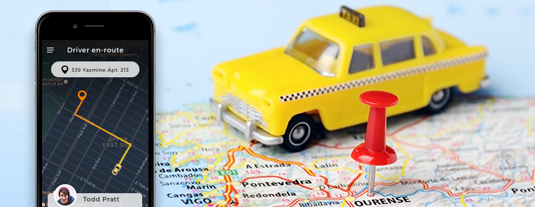 taxi-sdk-blog
