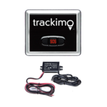 2G-car-marine-tracker