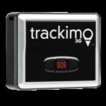 3G-trackimo-device-tracker