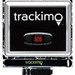 trackimo-drone-250px-2