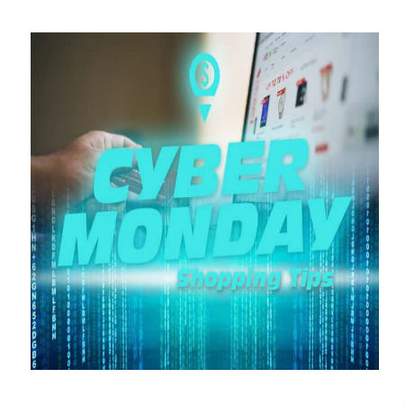 7 Cyber Monday Tips to Make the Most of Your Shopping