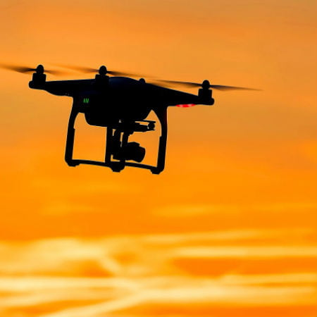 Every Country's Drone Laws