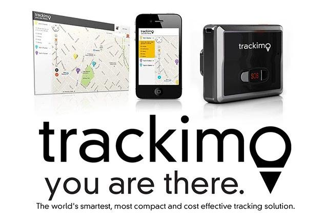 TRACKIMO-FI-Learn-More-About-the-Trackimo-App_800x