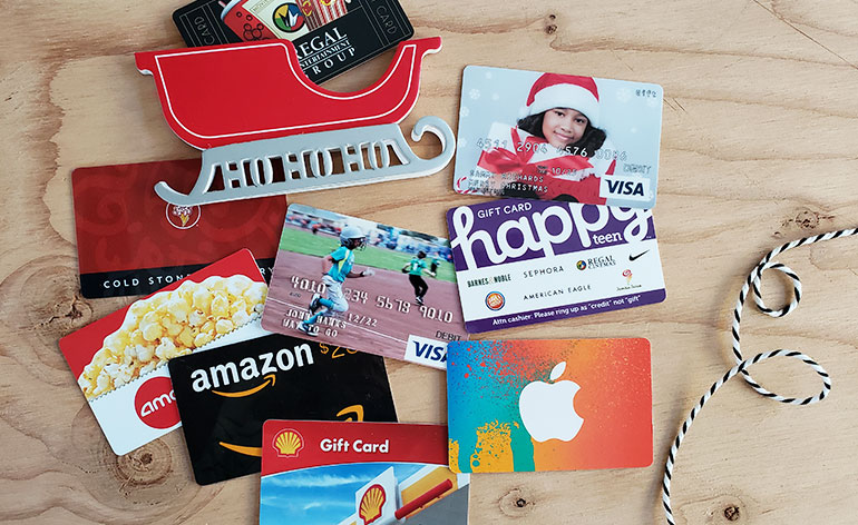 top-holiday-gift-cards-for-teens