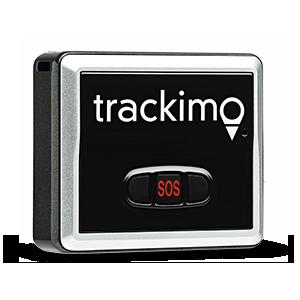 2G GPS Universal