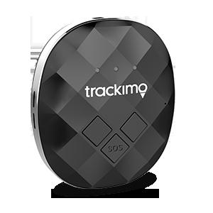 Trackimo 3G Guardian
