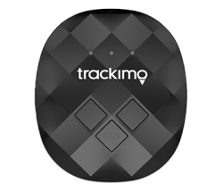 front-trackimo-guardian-3G